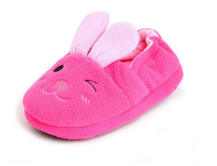 Bedroom Slippers For Kids - Creepingthyme.info