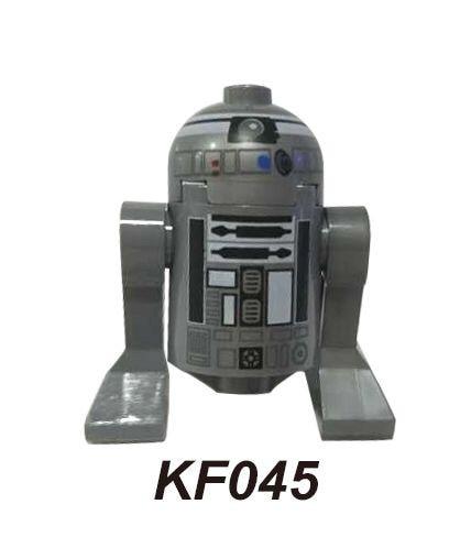 KF045 Without Box