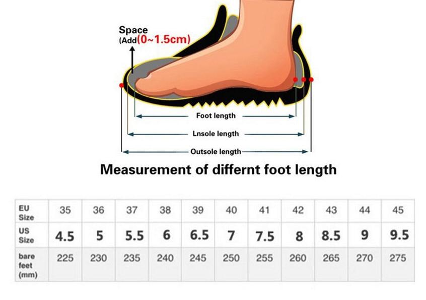 mens slip on winter boots wer