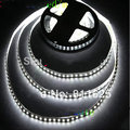 Non-waterproof  3528 600 5M LED Strip  SMD Flexible light 120led/m  warm  coldwhite red green blue LED tape ribbon