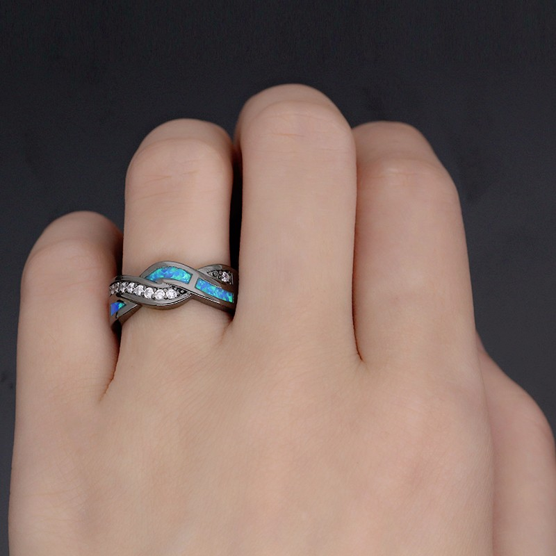 blue-opal-wave-ring-with-zircon-encrusted-stones-7
