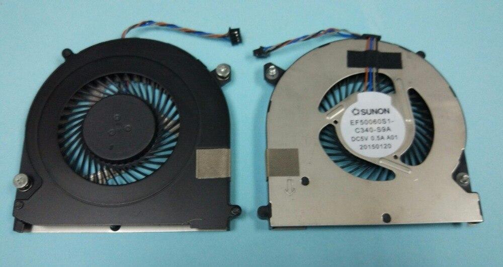Worldwide delivery hp 840 g1 fan in NaBaRa Online