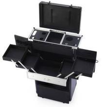 Парикмахерский ящик для инструментов многофункциональная Парикмахерская коробка для инструментов