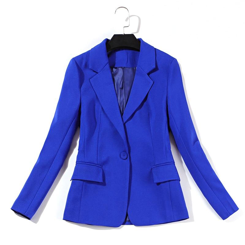 Pezzi Nuove azzurro Vestito Femminile High Modo Donne Cielo Del Blu bianco Grande Di Formato A Set Rivestimento Delle end Due wrq8wIT4W