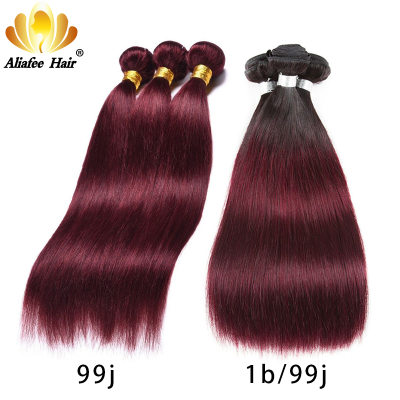 discount Health Remy1/3/4 Ombre 4