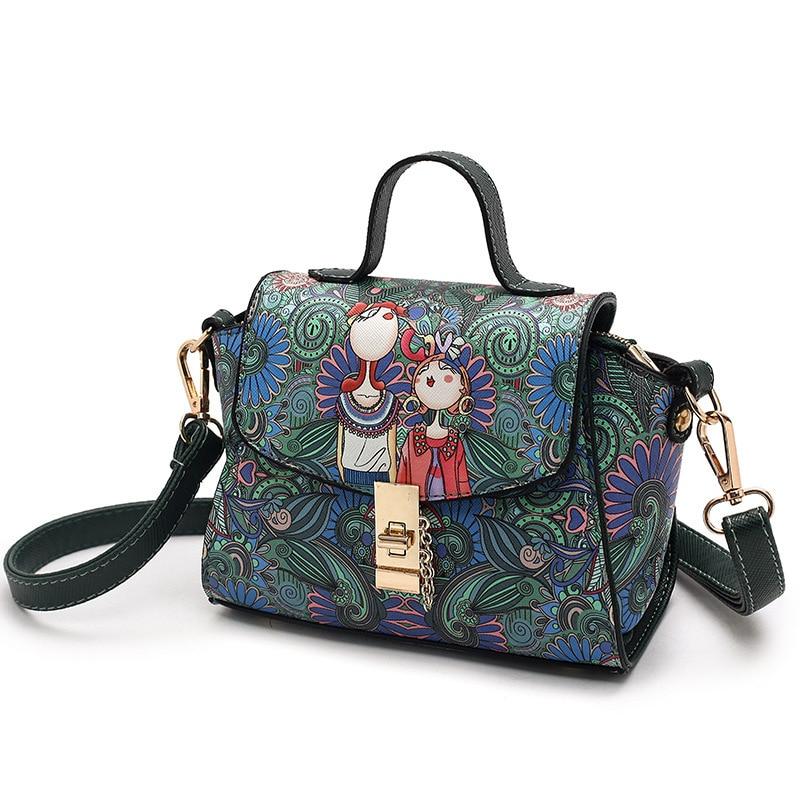 tas wanita kekinian