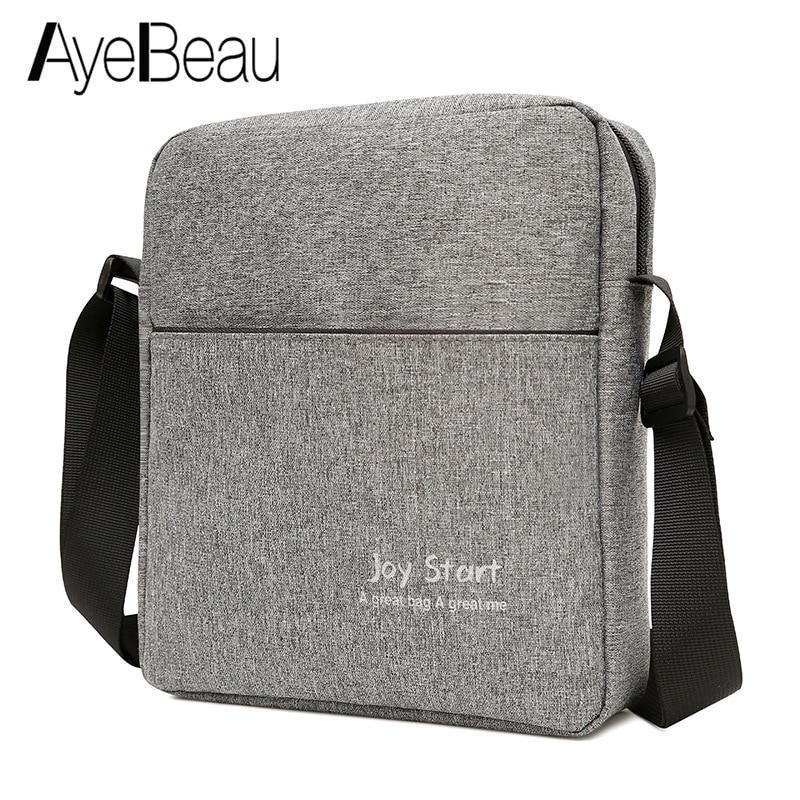 Portable Work Business Office Female Male Messenger Bag Men Women Briefcase For Document Portfolio Handbag Satchel Portafolio