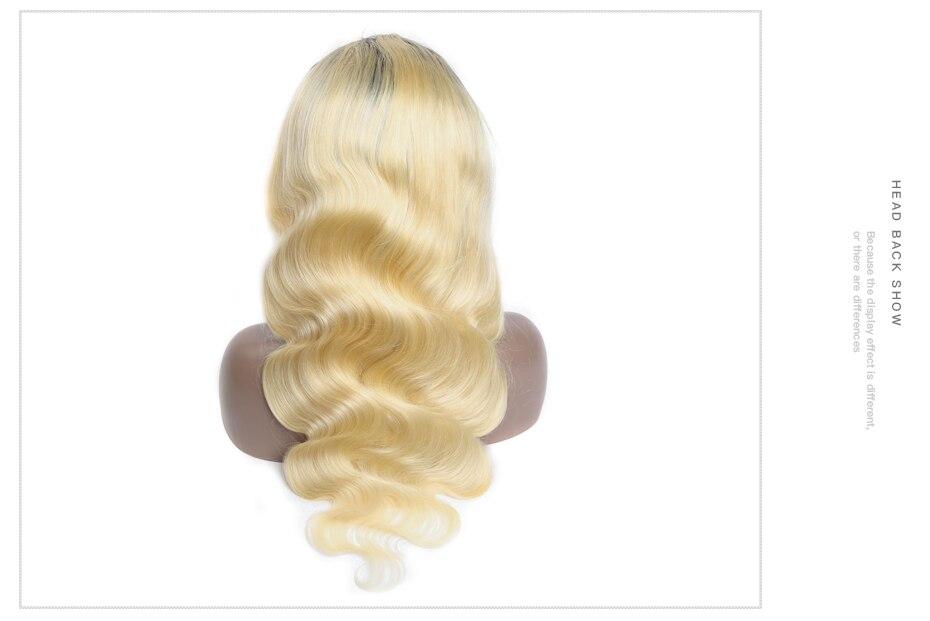 human hair wigs (11)