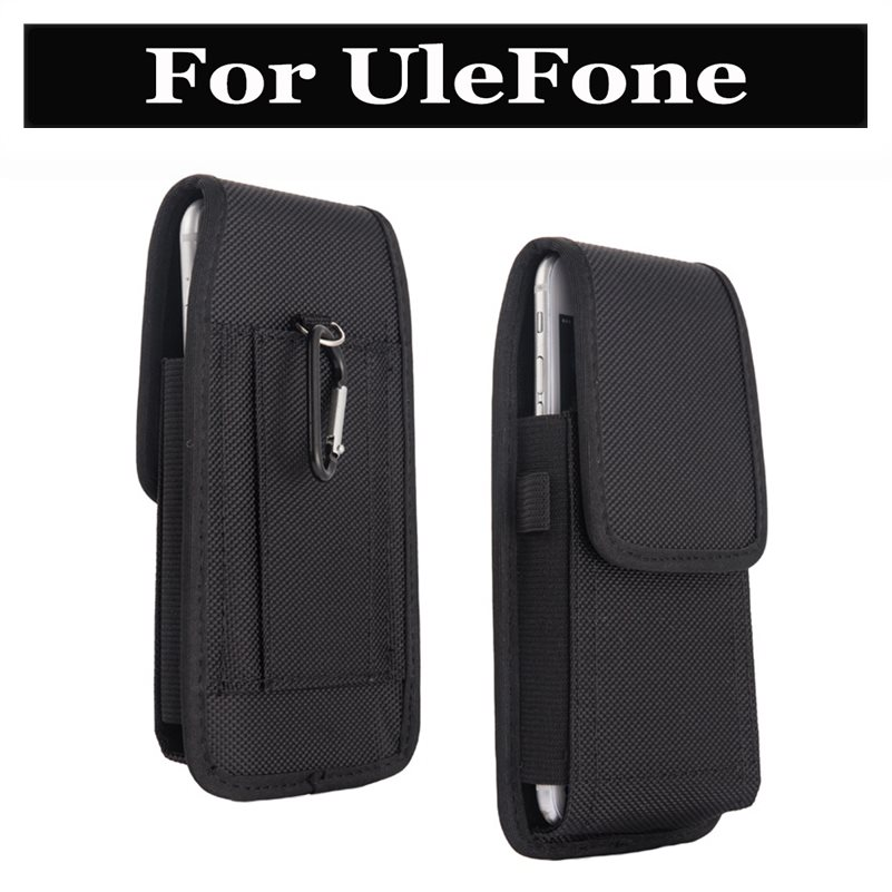 Universal Wallet Bag Portable Case mobile phone Shoulder bag For UleFone Mix Mix 2 S8 pro Power 3 Armor 5 Mix S Power 3S image