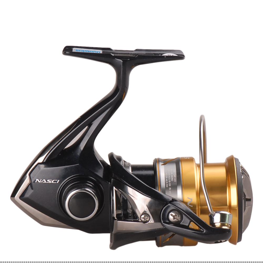 Fishing States X-Tàu 4 4