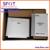 Original zte zxa10 f401 epon onu con puerto único se aplica a los modos de ftth