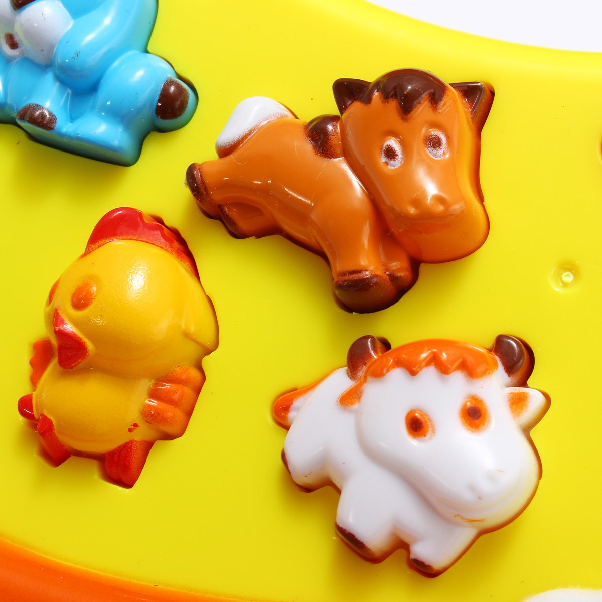 Funny-Lovely-Baby-Children-Kids-Musical-Educational-Animal-Farm-Piano-Toys-Developmental-Music-Toy-For-Children-4
