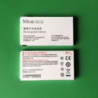 2017 Production Wisecoco AB2000AWMC Battery For PHILIPS Xenium X130 X523 X513 X501 X623 X3560 CTX623 X2300