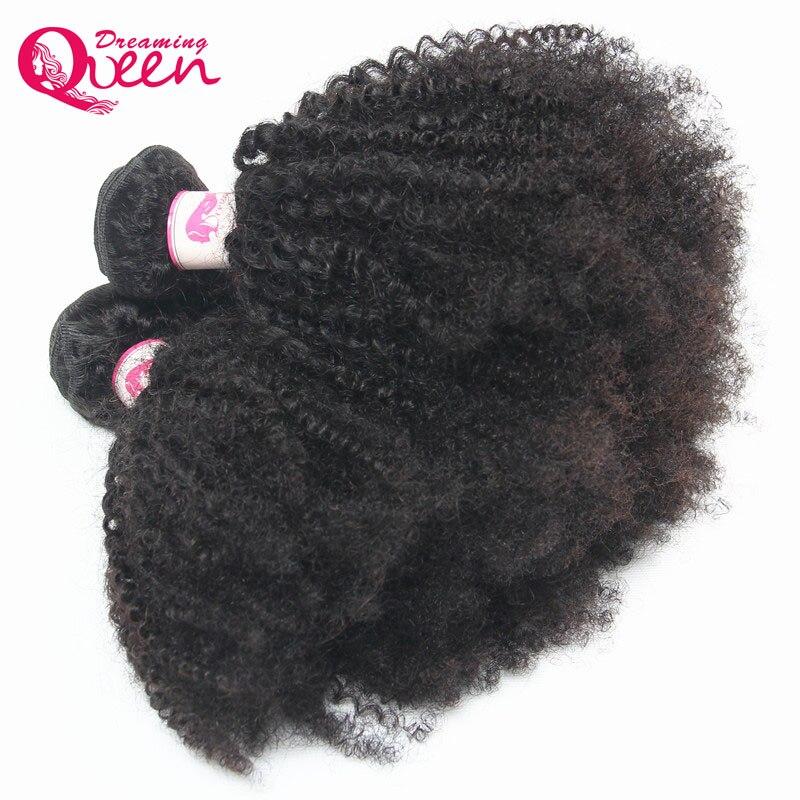 вьющиеся волосы перми