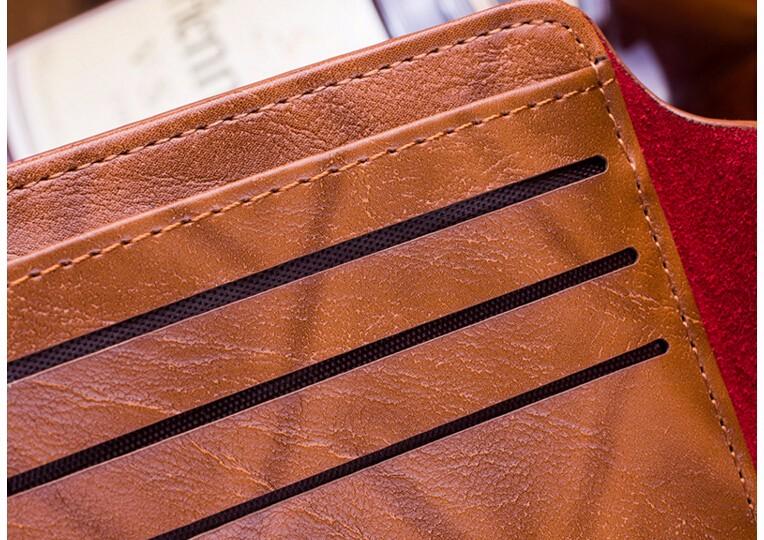 2016 new wallet (3)