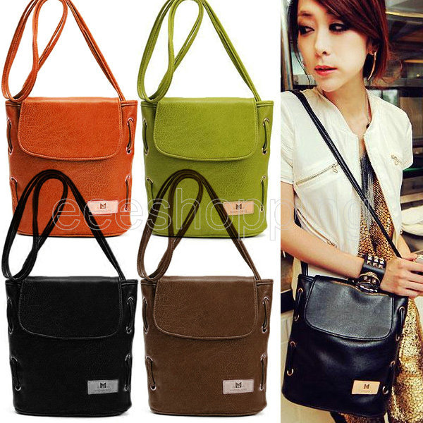 Side Bags Womens | Bags More