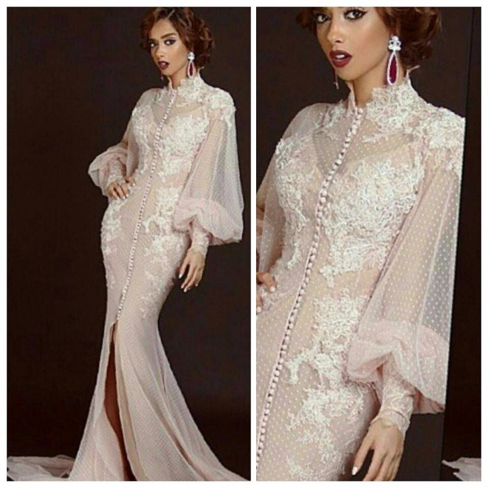 Online shopping for popular & hot Arabic Evening Gowns Dresses from Weddings & Events, Evening Dresses, Prom Dresses, Women's Clothing & Accessories and more related Arabic Evening Gowns Dresses like arabic dress evening gowns, arabic evening gowns dress, arabic prom gowns dresses, dresses arabic prom gowns.