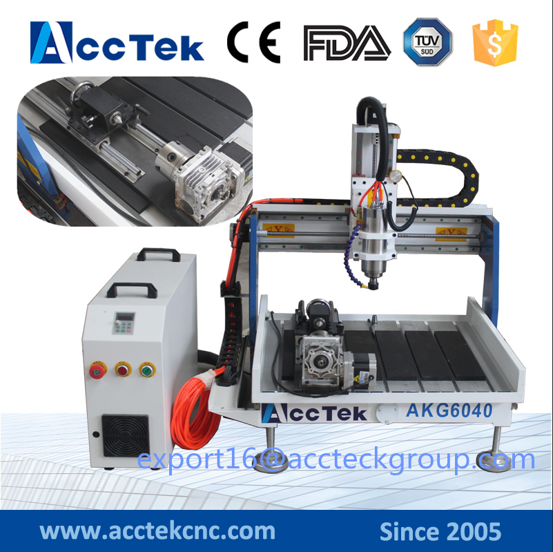 hot sale 6040/6090 mini metal mould cnc router machine,metal engraving and cutting machine,small metal engraving hot top quality and agent wanted cnc router 6090 cnc cutting machines