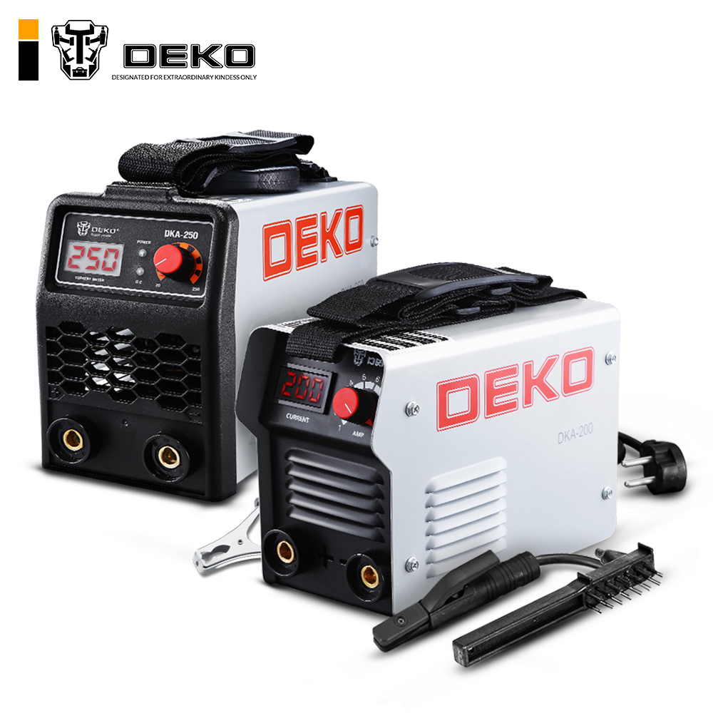 top 10 largest welder inverter ideas and get free shipping