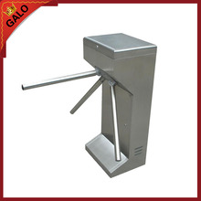 цены Automatic Tripod Turnstile , high quality arm turnstile, 304 SU barrier turnstile RFID Tripod Turnstile Access control syste