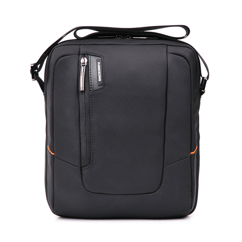 shoulder Messenger Bag Waterproof Notebook Computer Laptop Handbag Briefcase Boys And Girls Durable Bag arte lamp встраиваемый светильник arte lamp technika a5941pl 1wh