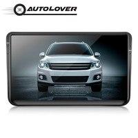 9001 Android 6.0.1 Car Audio радио Quad Core 9 дюймовый gps WiFi мультимедийный плеер Passat B6 Поддержка для VW Polo T5