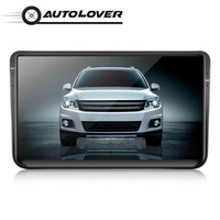 9001 Android 6.0.1 Car Audio Radio Player Quad Core 9 Inch GPS WiFi Multimedia Player Passat B6 Support For VW Polo T5