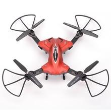 TK110HW Portable Foldable Quadcopter font b Drone b font w WIFI 0 3PM Camera FPV unreal