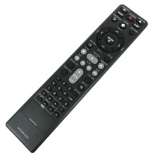 NEW Original remote control AKB70877941 For LG DVD Home Audi