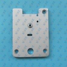 1 PCS THROAT PLATE ASM #B1241-373-OBO FOR JUKI MB-372 373