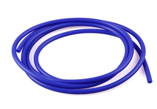 1M Length (3x7/4x8/5x10/6x11) Vacuum Silicone Hose Intercooler Coupler Pipe Turbo Red Blue Black