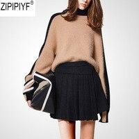 d-Mini-Pleater-Skirt.jpg_200x200