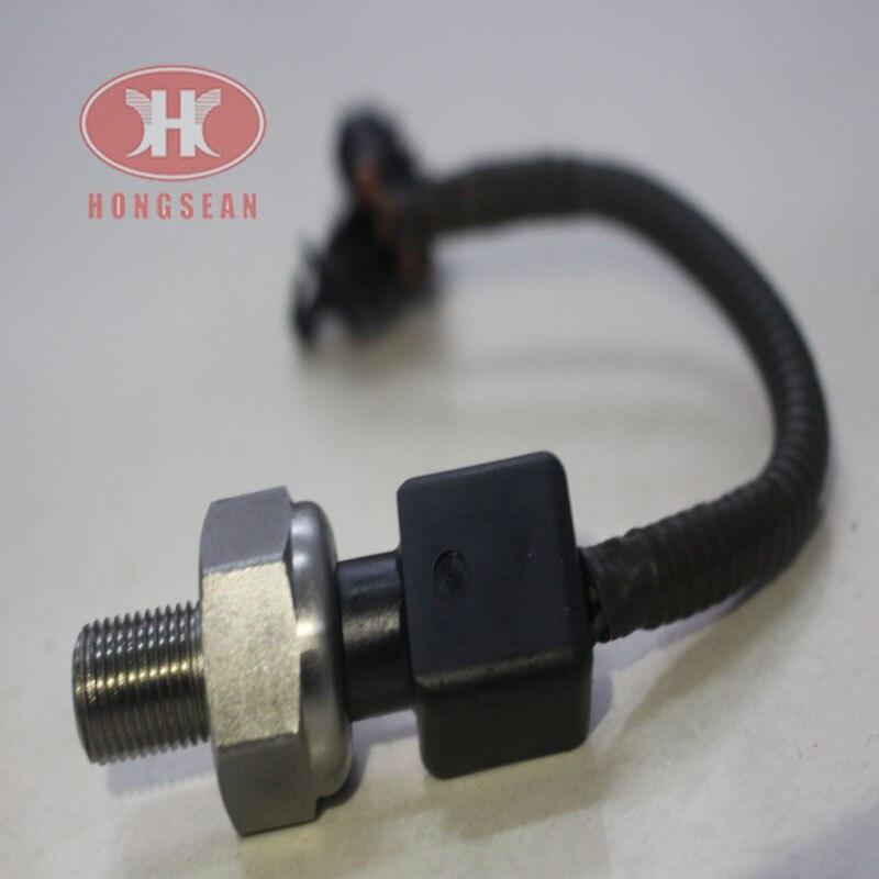 Capteur de haute pression d'huile de buse d'injecteur de rail de voiture/automobiles pour pour Toyota IS250/350 GS460/430/350 89458-30010 8945830010