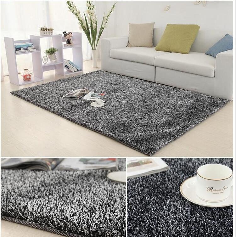 Decorator Carpet For Living Room Tapete
