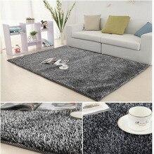 High Quality Carpets Homes Decorator Carpet for Living Room Tapete para Quarto Area Rug for living room