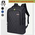 Unisex Men Women Backpack Bag for 15.6 Laptop Bag 2016 Quality Brand Waterproof Oxford Men's Backpacks Mochila Feminina Bookbags
