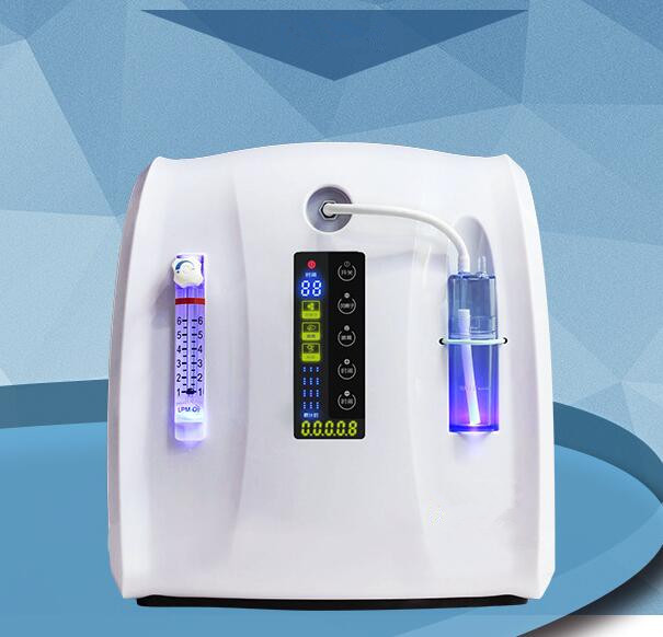 Oxygen Generator Family with Oxygen Machine for Old Man Portable On-board oxygen remote control 115W MAF015AW 110V/220V 50/60HZOxygen Generator Family with Oxygen Machine for Old Man Portable On-board oxygen remote control 115W MAF015AW 110V/220V 50/60HZ
