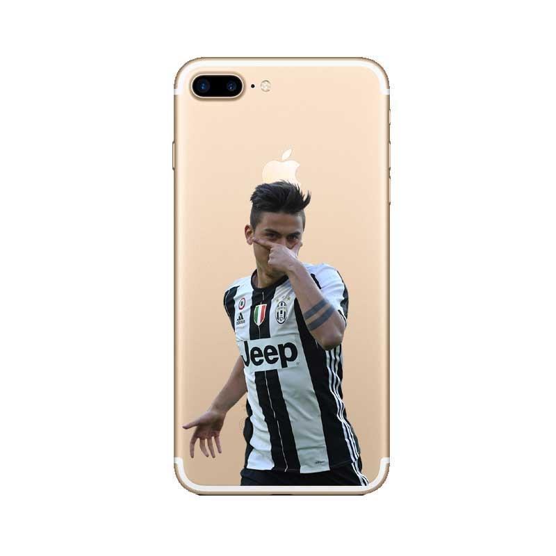 coque dybala iphone 6