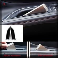 contenedor almacenamiento GT Car-styling