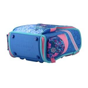 Image 4 - حقيبة ظهر مدرسية للبنات حقائب ظهر مدرسية بأشكال كارتون وفراشات للأطفال حقيبة مدرسية للأطفال حقيبة ظهر