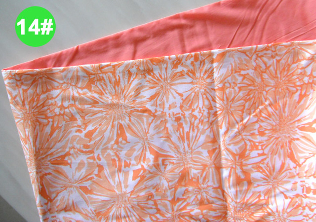 New designs, 12  patterns,two layers material with prints,Baby Carriers  baby carry & pouch slings 3 sizes,cotton