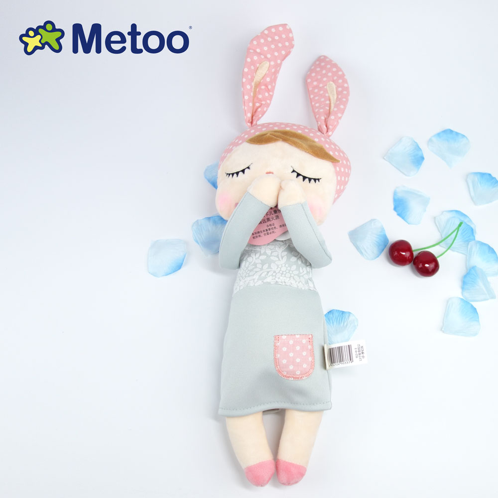 1-Pc-Metoo-Doll-Bonecas-Soft-Health-Plush-Rabbit-Baby-with-Gift-Bag-Kids-Toys-for-Children-Birthday-Christmas-Girl-Dolls-1