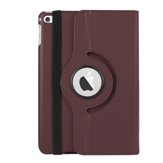 brown Ipad cases tablet 5c649ab41f3f0