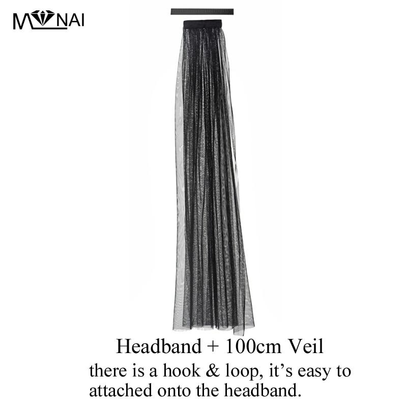 Купить с кэшбэком Steampunk Horn Headband Gothic Devil Floral Horns Headpieces Halloween Skull accessories With Veil Fancy Dress Hair Accessories