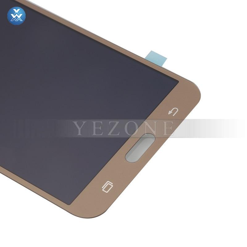 Samsung Galaxy j7 LCD (11)