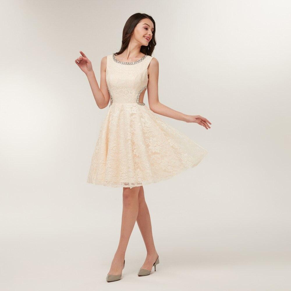 Fantastisch Prom Partykleid Ideen - Hochzeit Kleid Stile Ideen ...