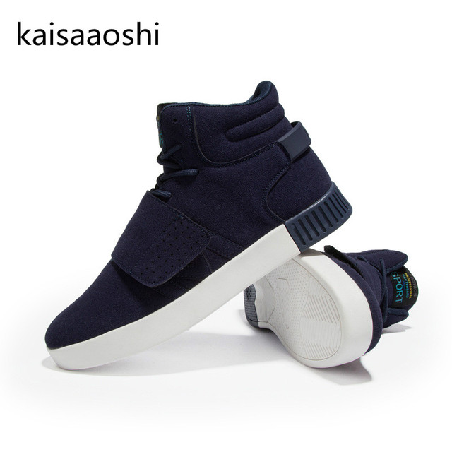 216233e7da9 2017 classic high quality fashion casual shoes Men s exclusive hot ultras  boosts max kanye west shoes size 39-44
