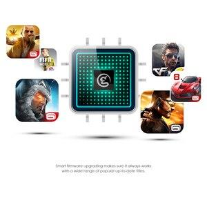 Image 5 - GameSir T2a avec support pour téléphone Bluetooth sans fil USB contrôleur filaire manette pour PC, téléphone Android, boîte de télévision