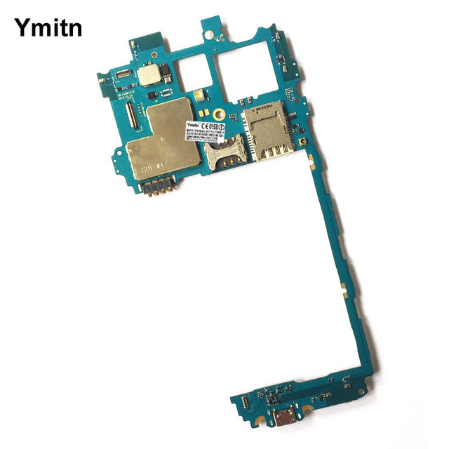 US $62 1 10% OFF|Ymitn Unlocked Work Well With Chips Firmware Mainboard For  Samsung Galaxy J4 J400F J400FDS Motherboard Logic Boards-in Mobile Phone