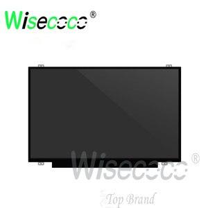 14 polegada tela 1920*1080 fhd tft lcd antiofuscante display para computador portátil notebook tablet pc máquina de aprendizagem com placa motorista hdmi